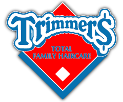 Family Trimmers Ltd.